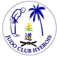 Judo Club Hyérois