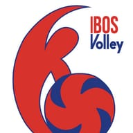Ibos Volley