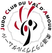 JC Val d'Amour
