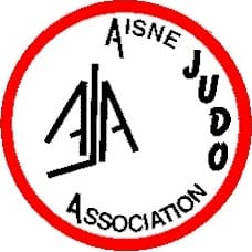 Aisne Judo Association
