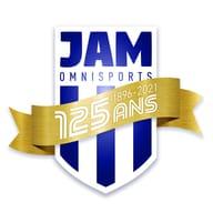 JAM Omnisports