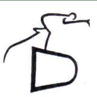 Ecurie Deuquet