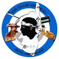 Tir Club Valinco Alta Rocca