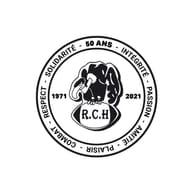 RC Herouvillais