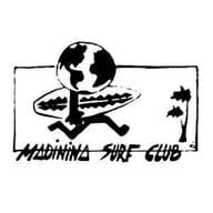 Madinina surf club