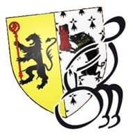 HANDISPORT CLUB LEONARD