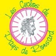 Les Cyclos du Pays de Ronsard