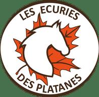 EARL des Platanes
