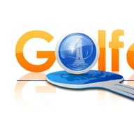 Golfe TT 56-ploeren/arradon