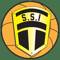 Société sportive Indépendante
