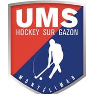Union Montilienne Sportive Hockey sur Gazon