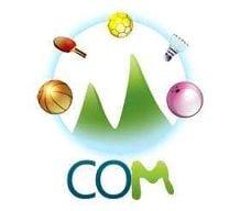 Club Omnisports de la Montagne