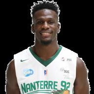 Lahaou Konaté