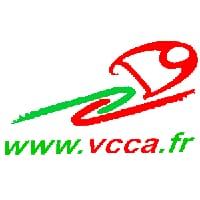 VC Cournon D'auvergne Team Pro Immo Nicolas Roux