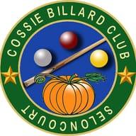 COSSIE BILLARD CLUB