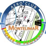 Aéroclub de Montélimar Porte de Provence