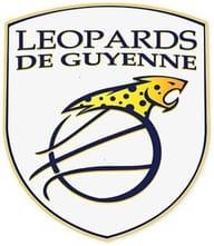 LES LEOPARDS DE GUYENNE Handisport