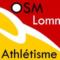 Osm Lomme Athletisme