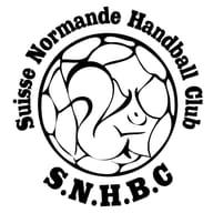 Suisse Normande Handball Club