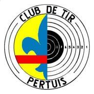 Club de Tir de Pertuis