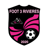 Foot Trois Rivieres