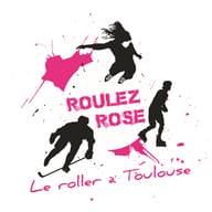 Roulez Rose, le roller à Toulouse