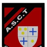 Asct Juvigny