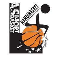 AMICALE SPORTIVE NIORTAISE BASKET BALL Handisport