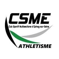CSME Athlétisme