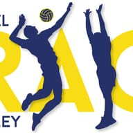 Rueil Athletic Club SENIOR M2