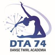 DANSE TWIRL ACADEMIA 74