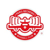 PARIS BECREWS BASEBALL CLUB