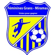 Groupement Feminin Miragrans