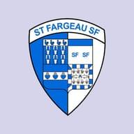 St Fargeau SF