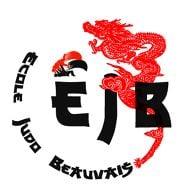 Ecole Judo Beauvais