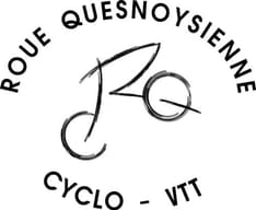 Roue Quesnoysienne Cyclo