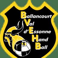 Ballancourt Ve HB