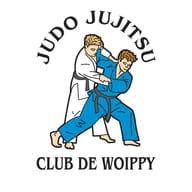 JJJ Club de Woippy