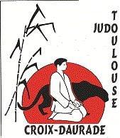 Judo Toulouse Croix Daurade