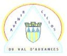 Avenir Cyclos du Val d'Auxances