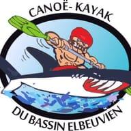Canoë-kayak du Bassin Elbeuvien