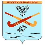 Hockey sur Gazon - Comité Départemental Alpes Maritimes