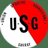 US Gavrayenne