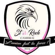 Cambrai FC Saint Roch