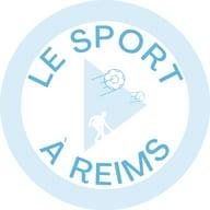 Le Sport à Reims