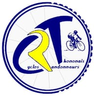 Cyclos Randon Thononais