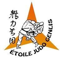 L'Etoile Judo Genlis