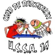 Ussa14 Badminton St Andre