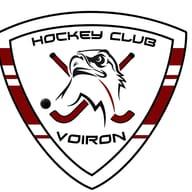 Hockey Club Voiron