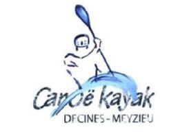 CANOE-KAYAK DECINES MEYZIEU Handisport